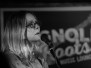 Don Dixon & Marti Jones at Magnolia Roots Music Lounge 5.19.19