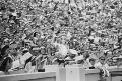 Lassie James: The Photographs