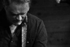 Muddy Creek Music Hall – Friday Night Music Club